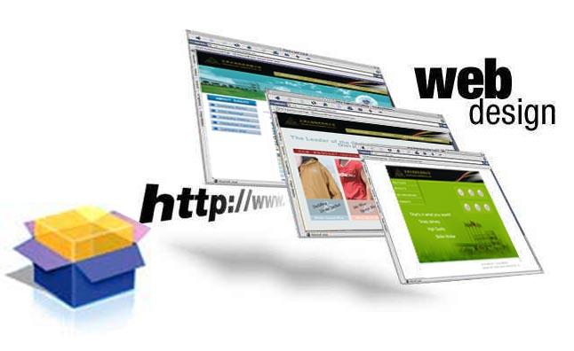 httpweb